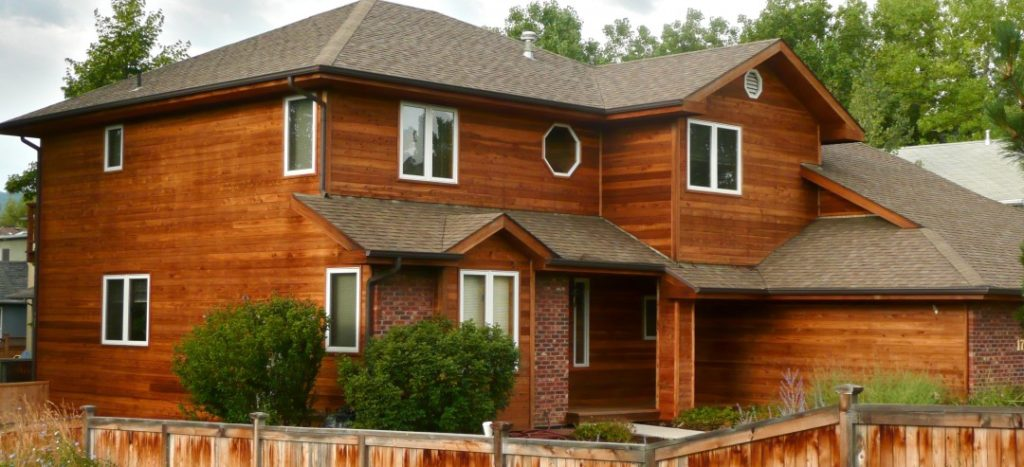 Redwood-Siding-Side-Home-1024x467